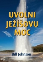 Uvolni Jeovu moc                                                                                 