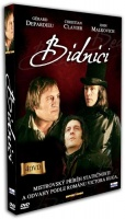Bdnci (4DVD)                                                                                      