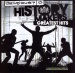 History Makers (Greatest Hits)