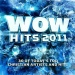 WOW Hits 2011 (2CD)
