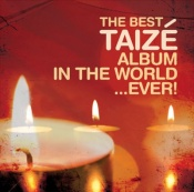 The Best Taiz� Album In The World ...Ever! (3CD)