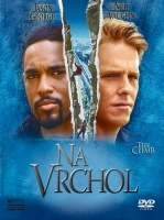 Na vrchol (The Climb)