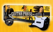 Guitar Praise                                                                                       