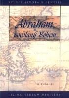 Abraham, povolaný Bohem