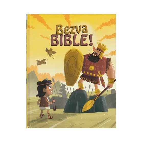 Bezva Bible