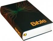 Bible: překlad 21. století XL (ilustrovaná, velké písmo)