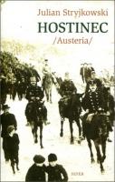 Hostinec (Austeria)