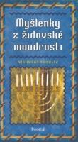 Myšlenky z židovské moudrosti