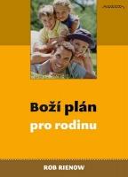 Boží plán pro rodinu