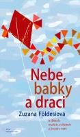 Nebe, babky a draci