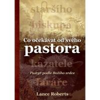 Co očekávat od svého pastora?