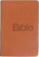 Bible: překlad 21. století (charme hnědá)