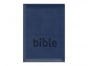 Bible, Český studijní překlad (zip - modrá)