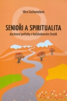 Senioři a spiritualita