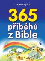 365 příběhu z Bible