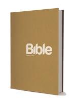Bible21 - standardní (pevné desky)