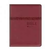 Bible: Český ekumenický překlad bez DTK, velký formát, zip