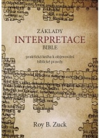Základy interpretace Bible