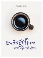 Evangelium pro všední den