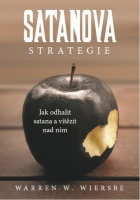 Satanova strategie