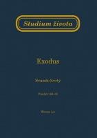 Studium života - Exodus - sv. 4 (64-83)