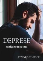 Deprese (M)