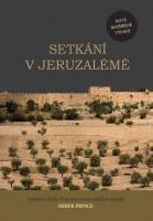 Setkání v Jeruzalémě