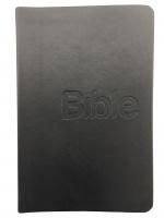 Bible21 kapesní - černá