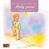 Malý princ (2CD)