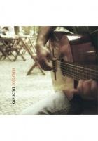 2000 - 2009 (2CD)