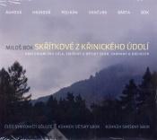 Skřítkové z Křinického údolí
