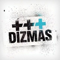Dizmas (2008)