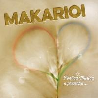 Makarioi