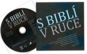 S Biblí v ruce (MP3 )