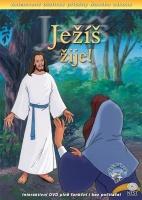 Ježíš žije