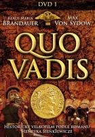 Quo Vadis 1. (epizody I. + II.)