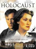 Holocaust - 3. díl
