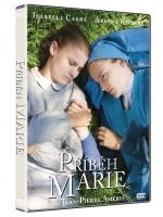 Příběh Marie