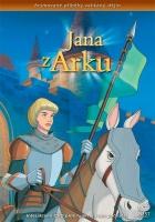 Jana z Arku