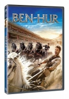Ben Hur ( 2016)