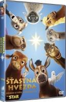 Šťastná hvězda