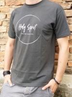 Holy Spirit ( vel.L)
