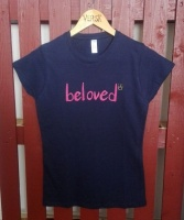 Beloved (vel.L)