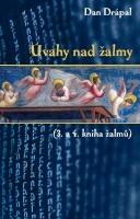 Úvahy nad žalmy (3.a 4.kniha žalmů)