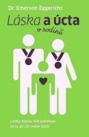 Láska a úcta v rodině