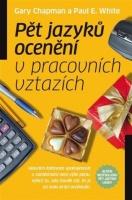 Pět jazyků ocenění v pracovních vztazích