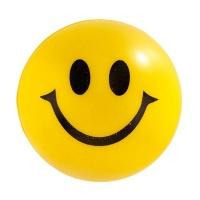 Stress Ball - Smile, Jesus Loves You