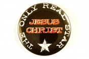Jesus Christ - The Only Real Star