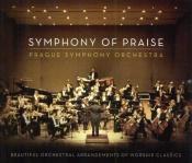 Symphony of Praise (3CD)