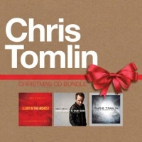 Christmas Gift Pack (3CD)